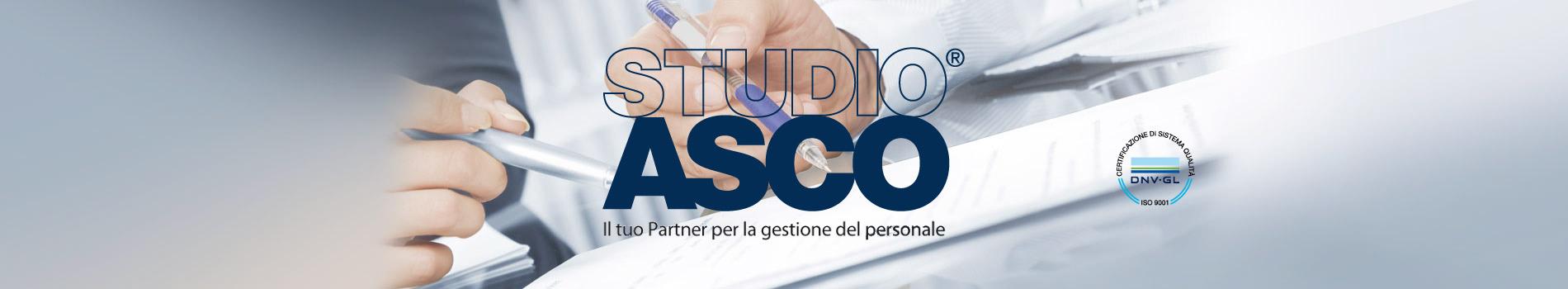 consulenti-lavoro-torino-slider-STUDIOASCO