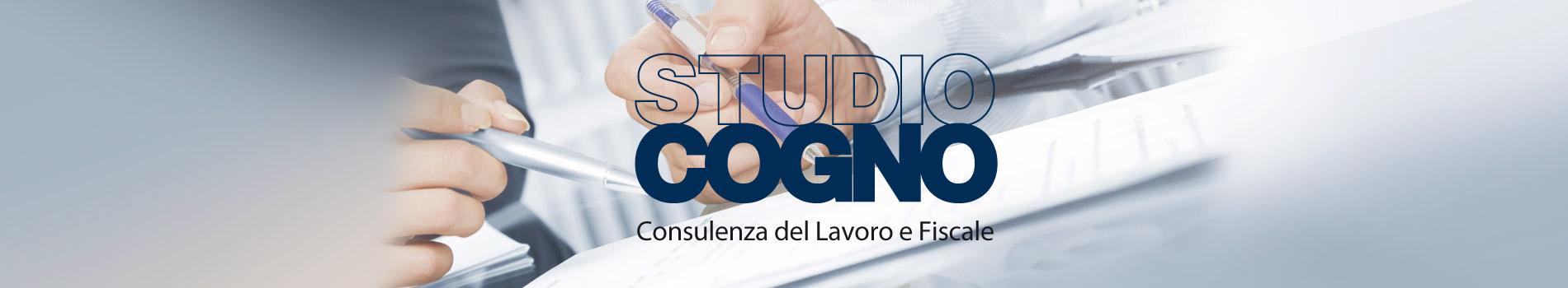 consulenti-lavoro-torino-slider-STUDIOCOGNO