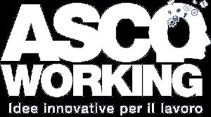 ASCO – Consulenti del lavoro Torino
