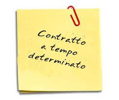 consulenti-lavoro-torino